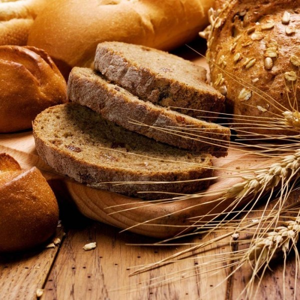 food_bread_wheat_free_1680x1050_34623